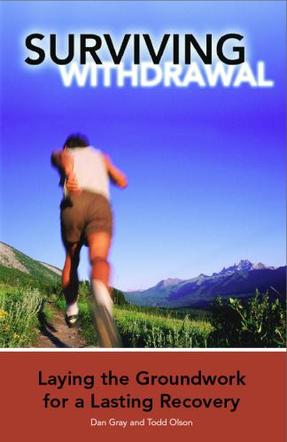 Surviving Withdrawal